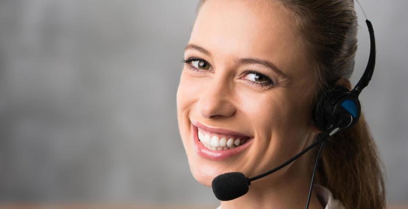 Co jest najważniejsze w obsłudze klienta?