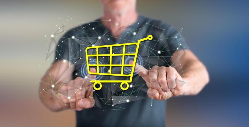 Obsługa klienta w e-commerce – 6 praktycznych wskazówek