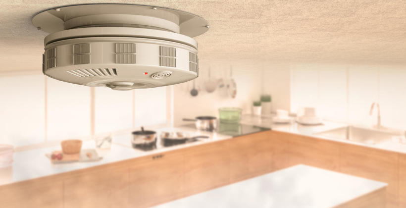 Domowe systemy alarmowe - zadbaj o bezpieczeństwo swoje i najbliższych.