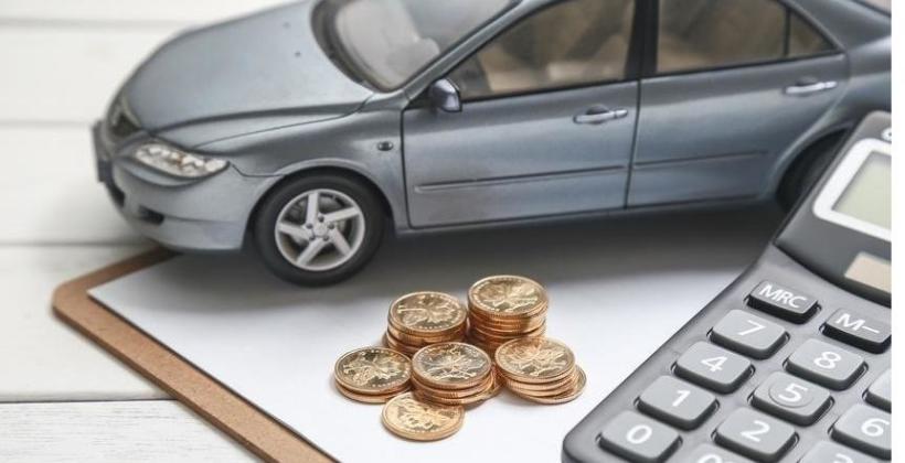Jaki jest realny koszt zakupu samochodu używanego dla firmy?