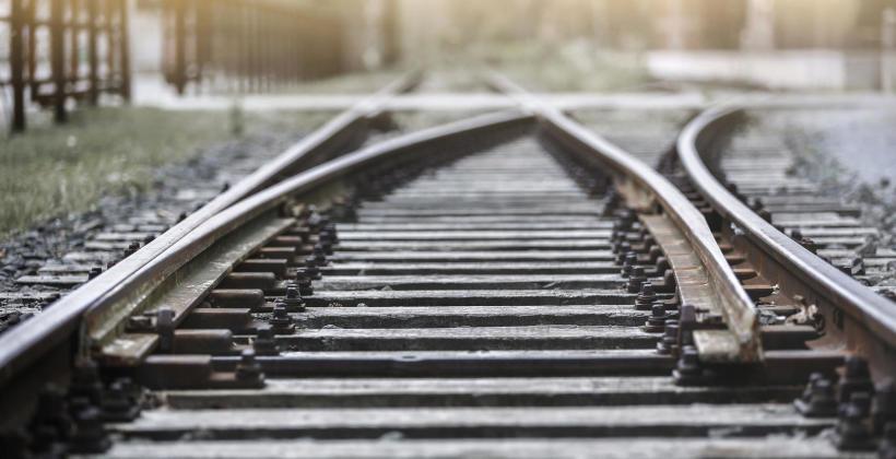 Szeroki zakres usług firm z branży kolejowej