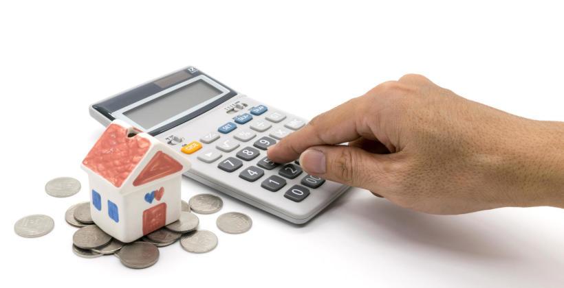 Windykacja czy sprzedaż długów – co wybrać?
