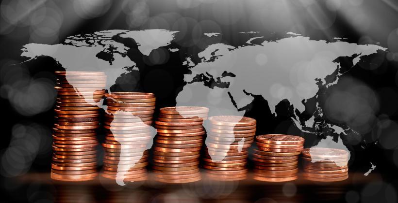 Jak odzyskać zagraniczny dług?