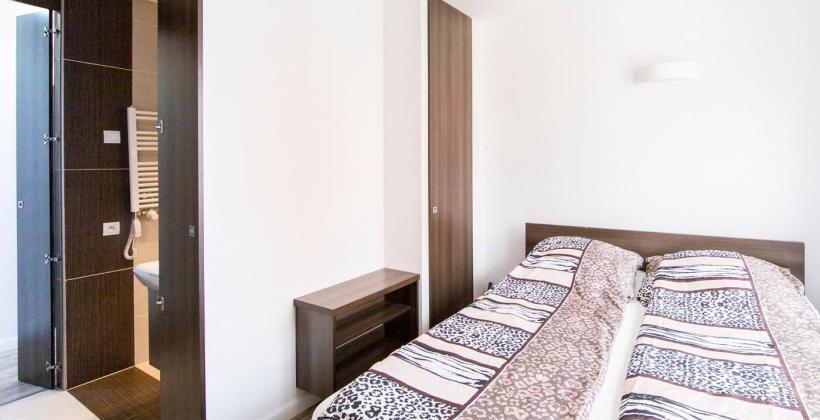 Postępowe hotelarstwo – czas na apartamenty!
