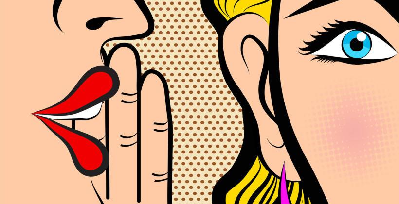 Cechy dobrego szeptacza – jak wykorzystać marketing szeptany