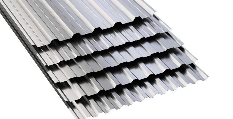 Interstal – producent blach stalowych i ocynkowanych