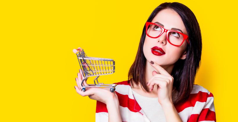 Black Friday w Polsce. Jak powinna się do niego przygotować branża e-commerce?