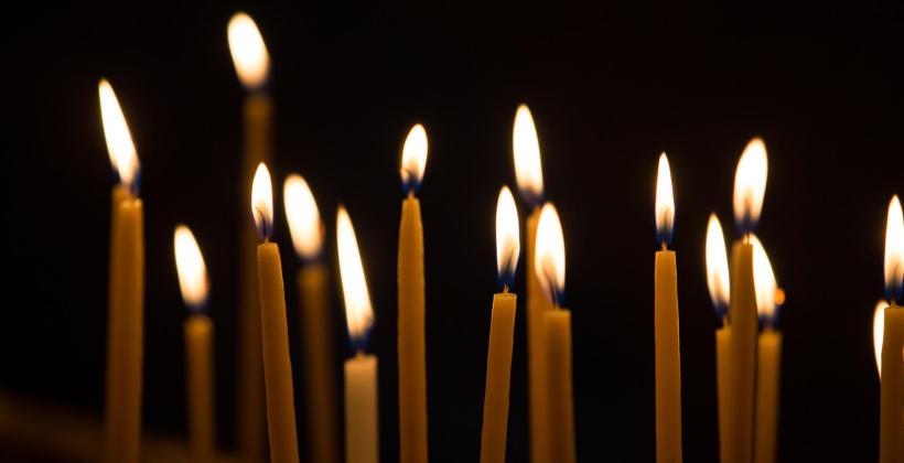 Dwudziestoczterogodzinne pogotowie pogrzebowe