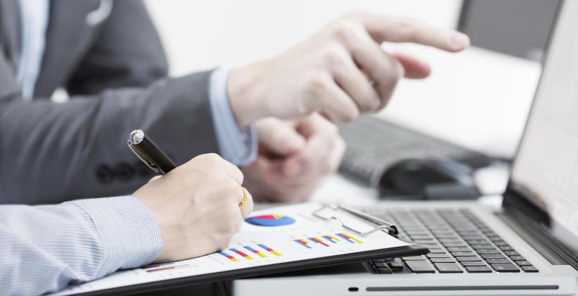 4 powody, dla których warto wdrożyć system CRM w swojej firmie
