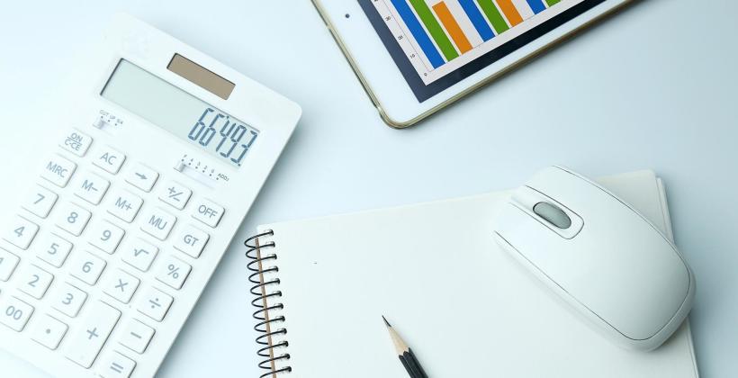 Zakres działalności najszerzej wyspecjalizowanych biur rachunkowych