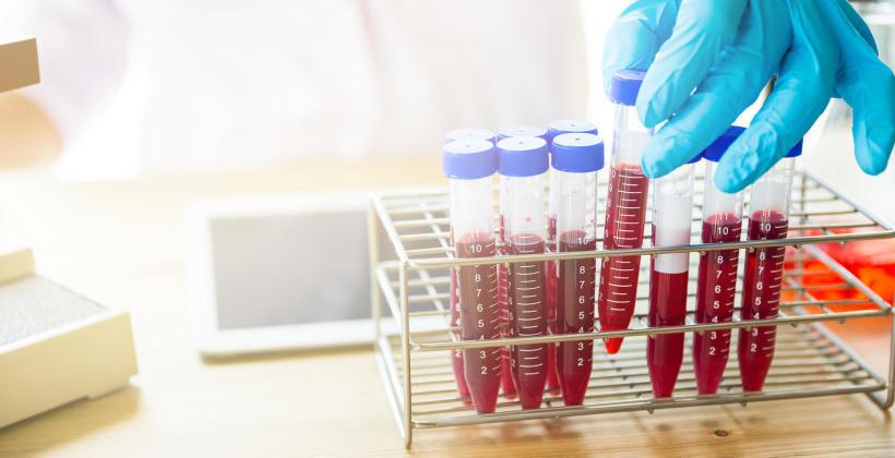 Cechy dobrego laboratorium