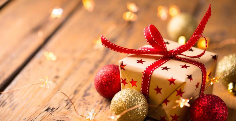 Święta w firmie – o co warto zadbać przed Bożym Narodzeniem?
