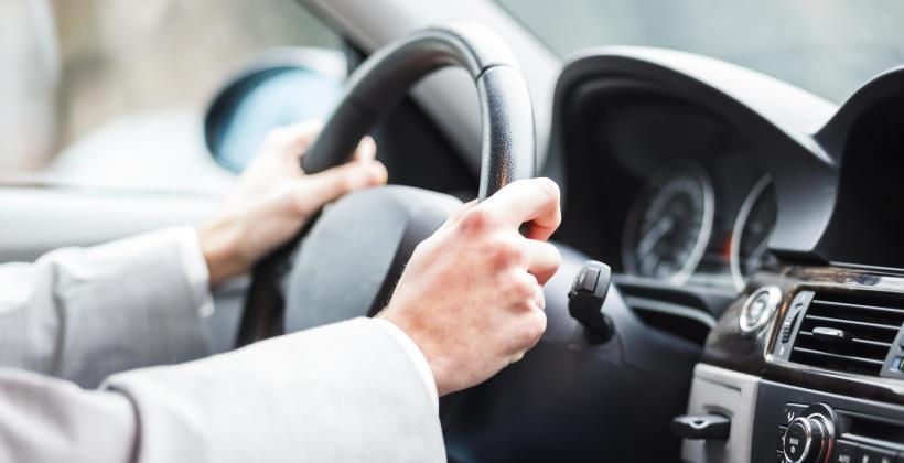 Zmiany w leasingu samochodów osobowych