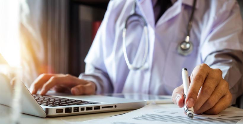 Czym są elektroniczne zwolnienia lekarskie?
