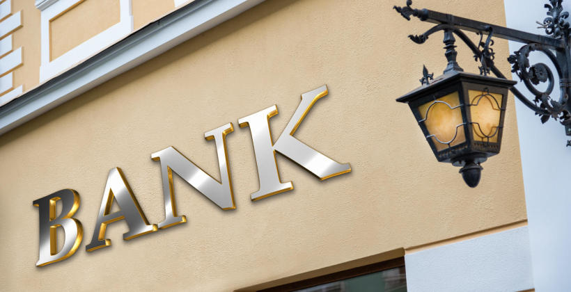Bank Spółdzielczy w Staszowie oferuje atrakcyjne ubezpieczenia