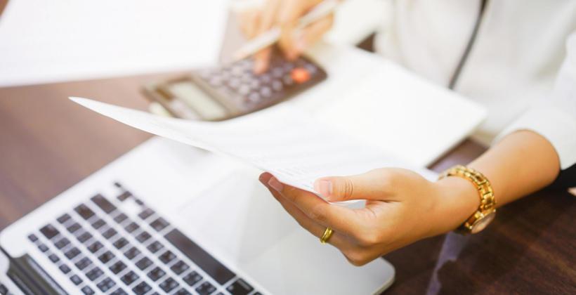 Co warto wiedzieć o podatku dochodowym od osób prawnych?