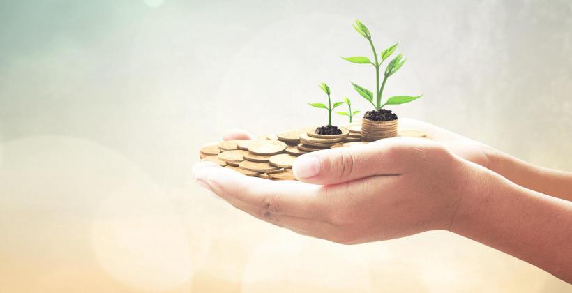 Ile kosztuje założenie fundacji?