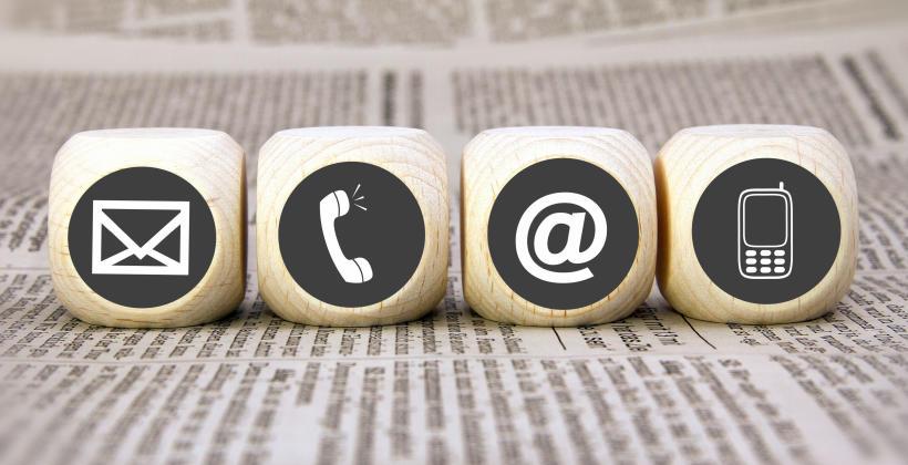 Jakie są kanały i narzędzia marketingu bezpośredniego?
