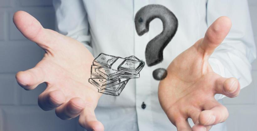 Ile wynosi minimalne wynagrodzenie w 2019 roku?