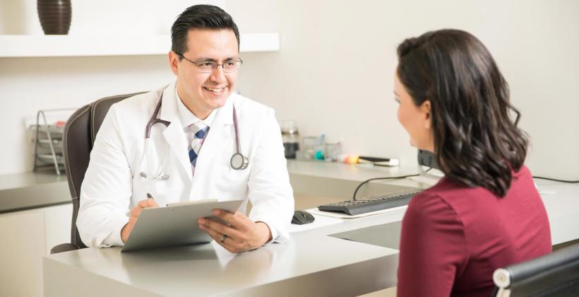 Kiedy przeprowadzenie badań po zwolnieniu lekarskim jest konieczne?