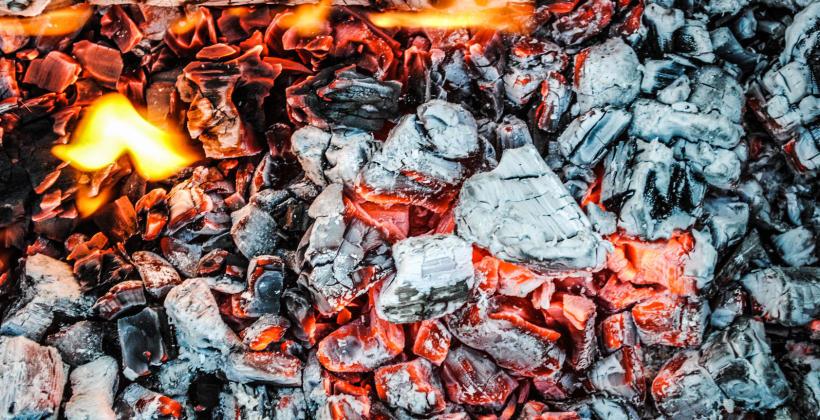 Ekogroszek – doskonałe paliwo do ogrzewania domu