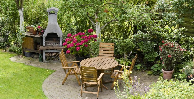 Clean Garden Czyli Sposób Na Piękny Ogród I Nie Tylko