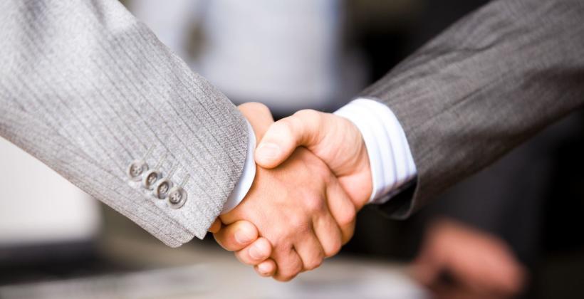 6 zasad, jak prowadzić negocjacje w biznesie