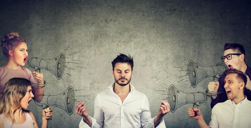 Cechy dobrego negocjatora, czyli jak odnieść sukces w negocjacjach?