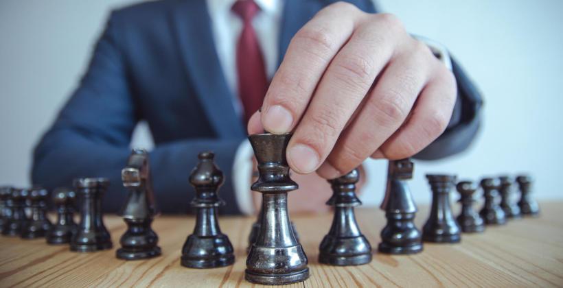 5 skutecznych strategii negocjacji – sprawdź, którą wybrać