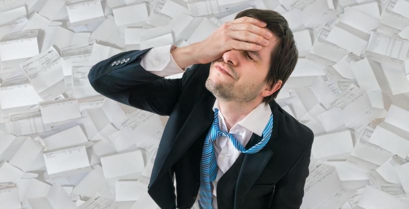 5 błędów w negocjacjach biznesowych, których nie możesz popełnić