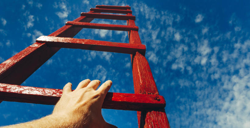 Jakie błędy hamują nasz rozwój osobisty?