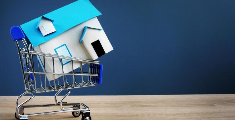 Określanie wartości nieruchomości dla celów hipotecznych