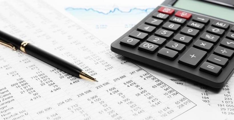 Co w ramach księgowości dla firm oferuje biuro rachunkowe Księga?