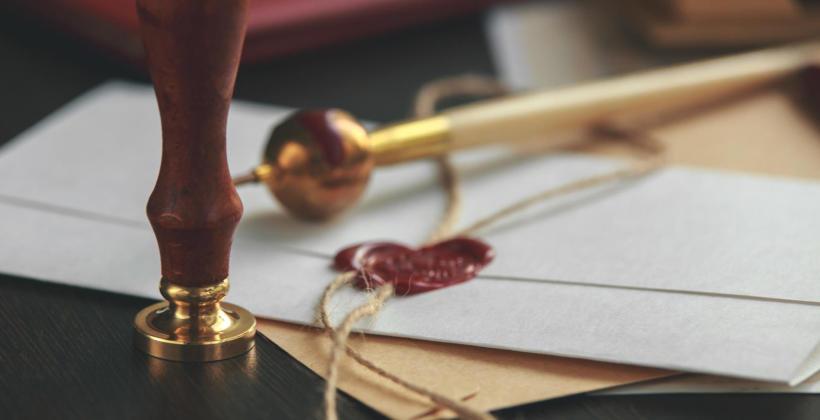 Umowa o podział majątku wspólnego