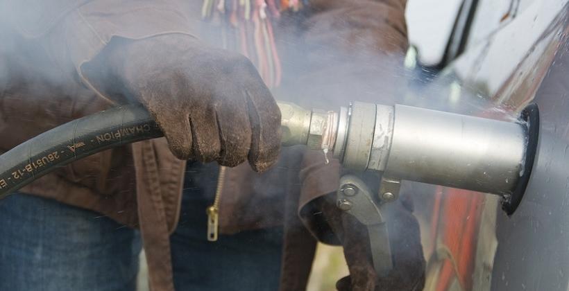 Przed założeniem instalacji gazowej w samochodzie - na co zwrócić uwagę?