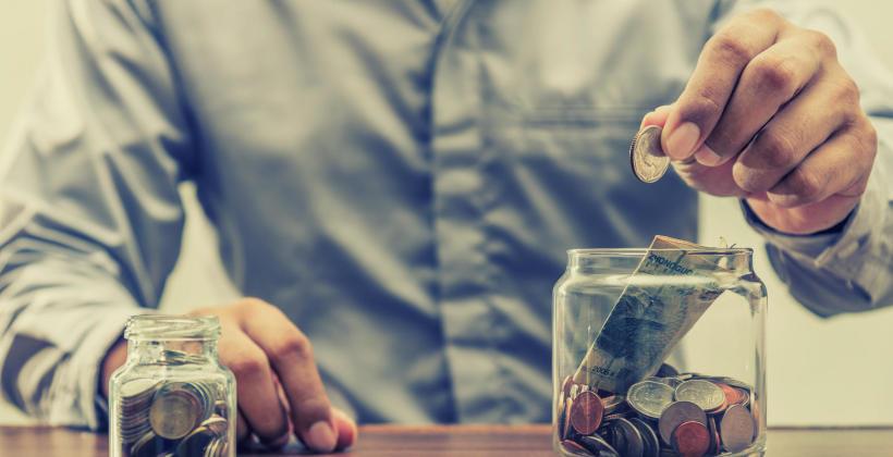 Rewolucja w systemie emerytalnym. Czym są Pracownicze Plany Kapitałowe?
