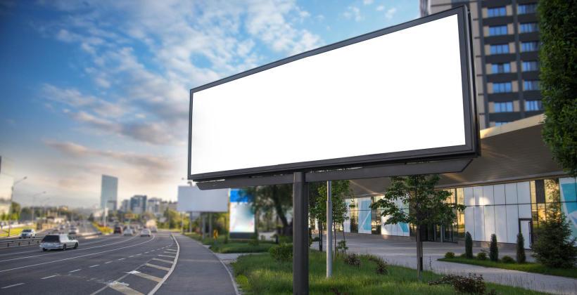 Dlaczego identyfikacja wizualna firmy jest tak ważna?