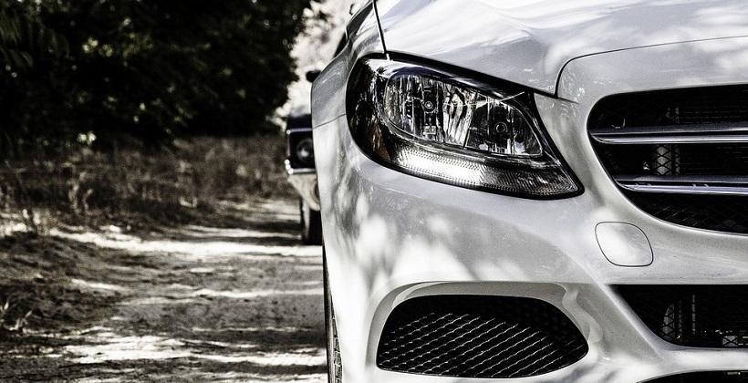 Rynek automotive korzysta ze wsparcia systemów ERP