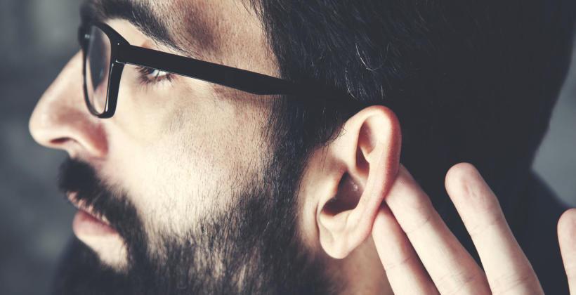 Jak być dobrym szefem? – trudna umiejętność słuchania i parafraza potrzeb