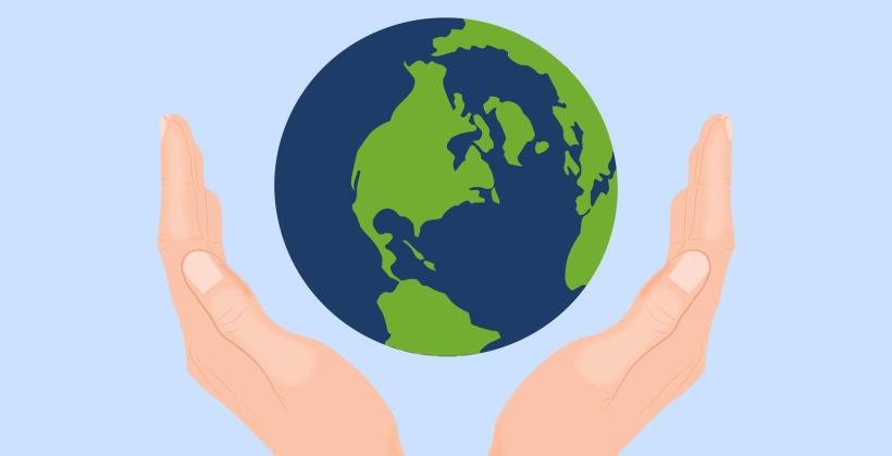 Czym dokładnie zajmuje się biuro projektów ochrony środowiska?