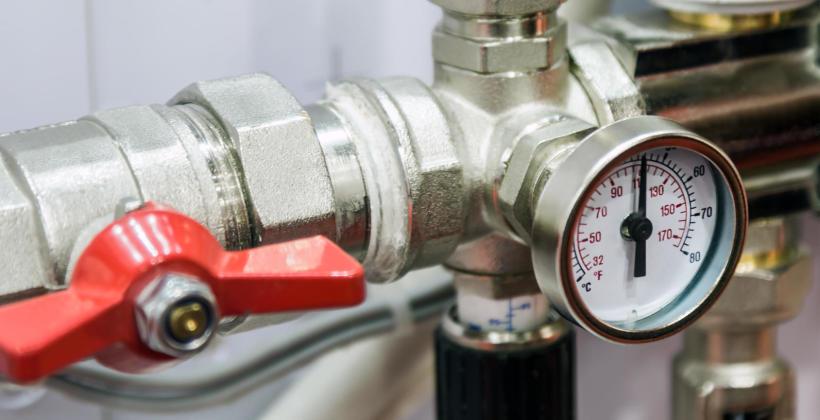 Najważniejsze elementy wysokiej jakości armatury gazowej