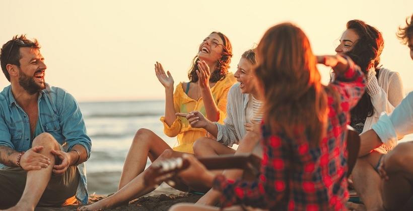 Wyjazdy grupowe i integracyjne – jak wybrać dobrą lokalizację?