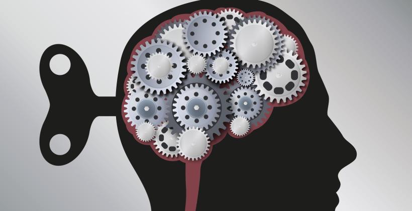 6 skutecznych technik perswazji w biznesie