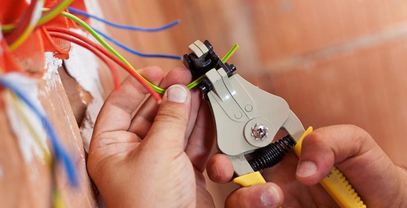 Optymalna instalacja elektryczna – o czym należy pamiętać
