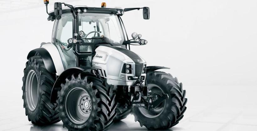 Finansowanie inwestycji rolniczych – skorzystaj z pomocy specjalistów!