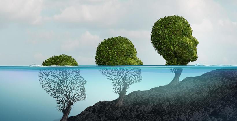 Kiedy należy zdecydować się na psychoterapię indywidualną?