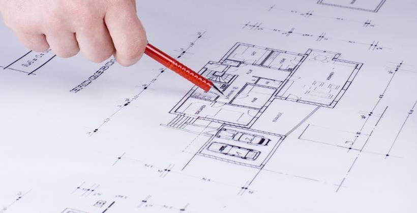 Komu zlecić zaprojektowanie instalacji sanitarnych?