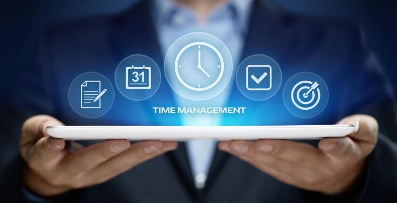 Najlepsze aplikacje, które pomogą ci zaplanować czas