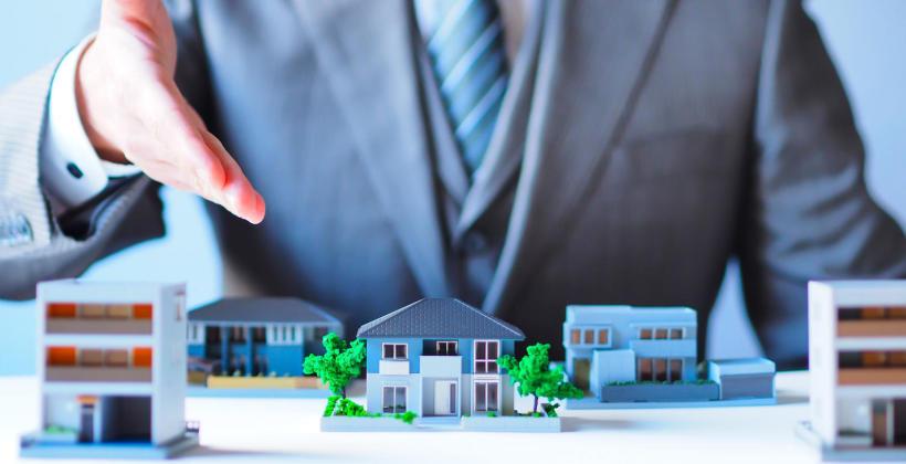 Chcesz kupić dom na kredyt? Potrzebna będzie wycena nieruchomości!