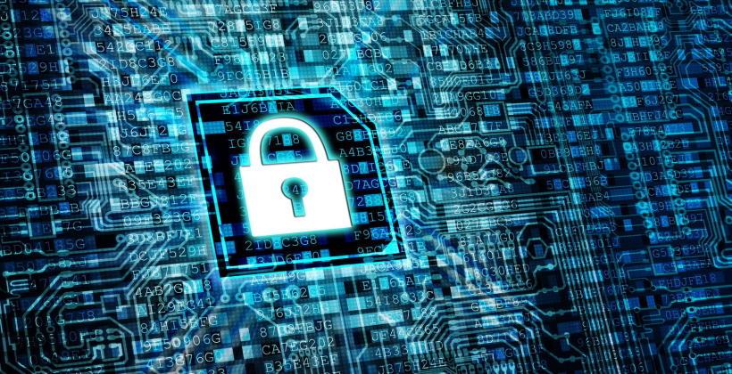 Twój E-system, czyli zasady działania i wykorzystania systemów internetowych